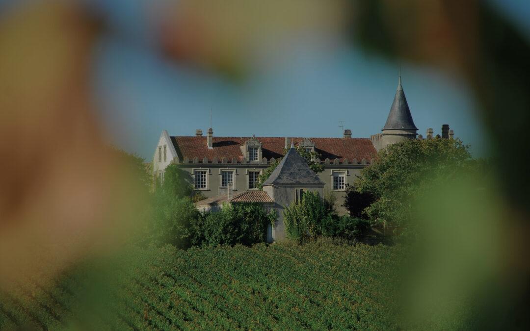 Online Bordeaux Seminar